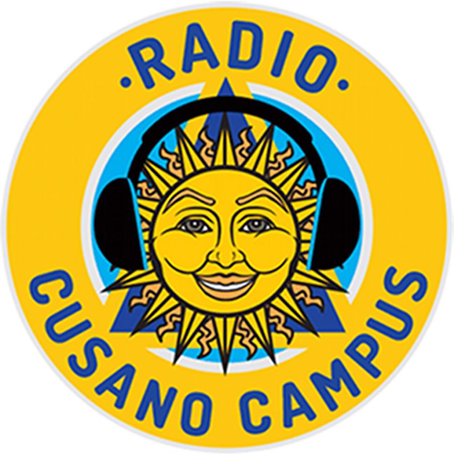 radio-cusano-campus